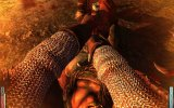 Dark Messiah of Might and Magic - Anteprima