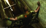 Tom Clancy's Splinter Cell Double Agent - Recensione