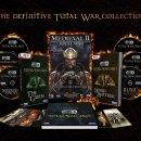 Annunciato Total War: Eras, un cofanetto da collezione