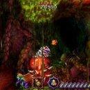 Ghosts'N Goblins torna a svelarsi in immagini