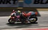 SuperBikes: Riding Challenge