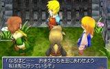 [TGS 2006] Final Fantasy III