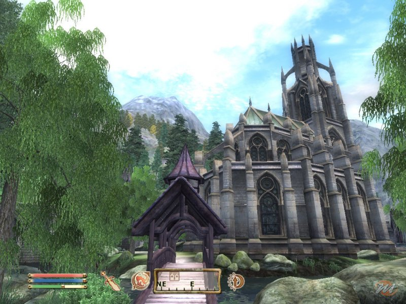 Nuova edizione di Oblivion per il quinto anniversario