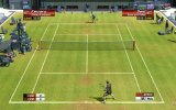 [GC 2006] Virtua Tennis 3