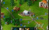 The Settlers - Recensione