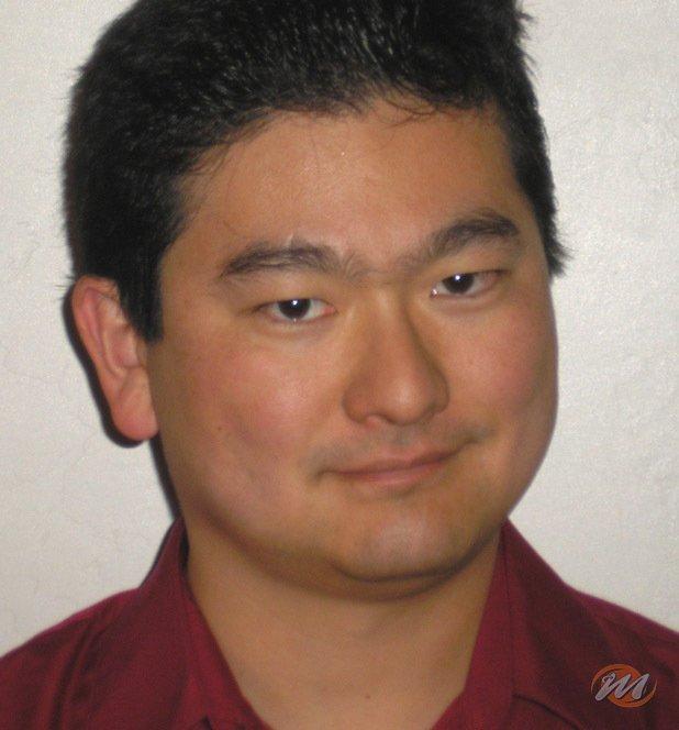 Editoriale di Dean Takahashi - CES 2007