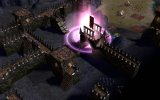 [GC 2006] Stronghold Legends