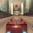 Ridge Racer 2 - Trucchi