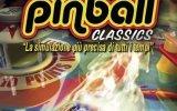 Gottlieb Pinball Classic da oggi sui nostri scaffali in versione PS2