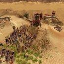 Rise & Fall: Civiltà in Guerra (Rise & Fall: Civilizations at War) - Trucchi