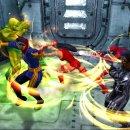 Marvel: La Grande Alleanza - Trucchi