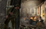 Call of Duty 3 anteprima
