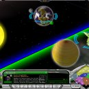 Galactic Civilizations II: Dark Avatar - Trucchi