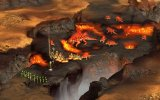 Heroes of Annihilated Empires - Hands On e Intervista