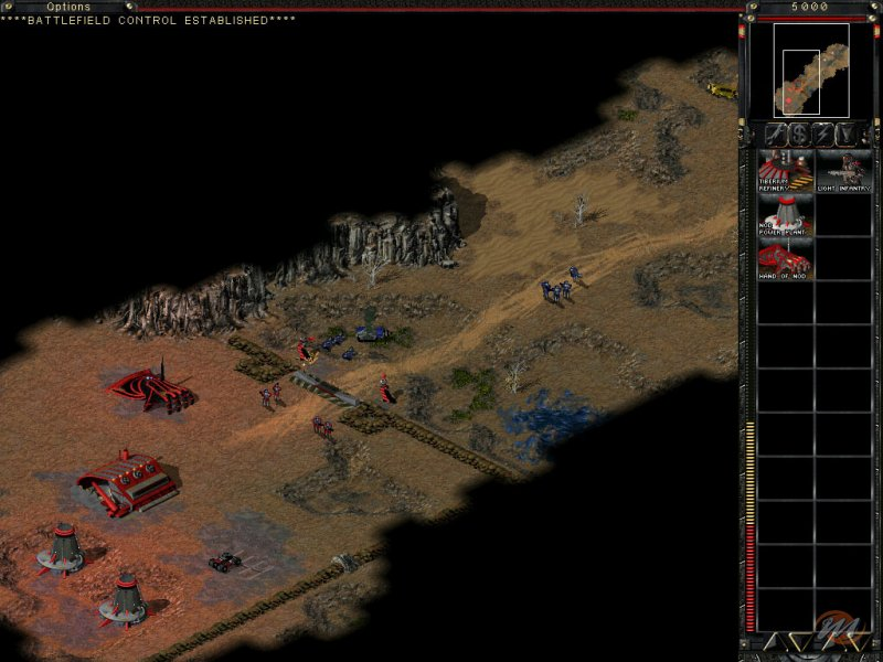 Command & Conquer: The First Decade - Recensione - PC - 49593