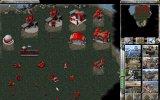 Command & Conquer: The First Decade - Recensione