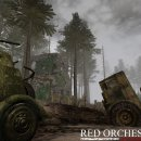 Red Orchestra: Ostfront 41-45 - Trucchi