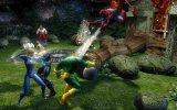 Marvel: La Grande Alleanza - Recensione