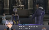 XenoSaga Episode III: Also Spracht Zarathustra