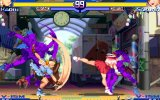 Street Fighter Alpha Anthology