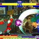 Street Fighter Alpha Anthology - Trucchi