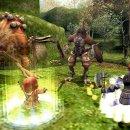 Un'espansione in arrivo per Final Fantasy XI?