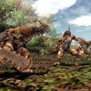 Final Fantasy XI - Trucchi