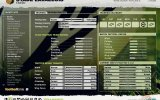 Football Manager Campionato 2007 - Hands On