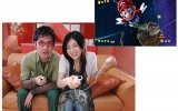 Wii Play Together