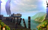 GODS: Lands of Infinity - Recensione