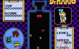 Nstory presents: Dr Mario + Metroid