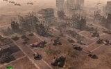 La soluzione completa di Command & Conquer 3: Tiberium Wars
