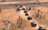 [GC 2006] Command & Conquer 3: Tiberium Wars - Approfondimento
