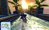 La soluzione completa di Sonic e gli Anelli Segreti