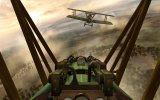 Wings of Honour: Red Baron - Recensione