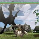 Monster Hunter: Freedom - Trucchi