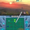 Star Fox Command (StarFox: Command) - Trucchi