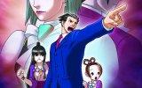 La serie Ace Attorney di Capcom ha venduto complessivamente 6,7 milioni di copie - Notizia