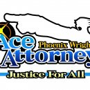 Phoenix Wright: Ace Attorney - La trilogia originale arriva su Nintendo 3DS