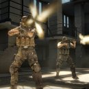 Un ritardo incrociato per i DLC di Army of Two