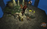 Dungeon Siege: Throne Of Agony - Recensione