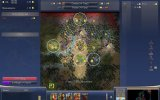 Sid Meier's Civilization IV: Warlords - Recensione