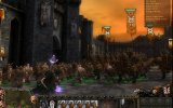 Warhammer: Mark of Chaos - L'incontro con Chris Wren!