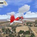 Gli autori di Train Simulator si occupano del nuovo capitolo di Flight Simulator