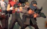 [GC 2006] Half-Life 2: Episode 2, Team Fortress 2, Portal - Approfondimento