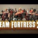 Un rampino di Natale per Team Fortress 2