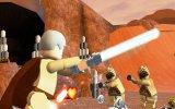 Lego Star Wars II: La Trilogia Classica