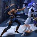Star Wars: Lethal Alliance - Trucchi