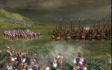[GC 2006] Warhammer: Mark of Chaos