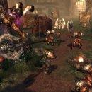 Untold Legends: Dark Kingdom - Recensione